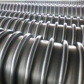 湖南克拉管增强缠绕管克拉管螺旋管注意事项