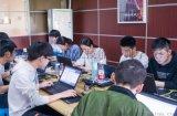 万息岗前集训中心在IT培训机构中到底什么水平