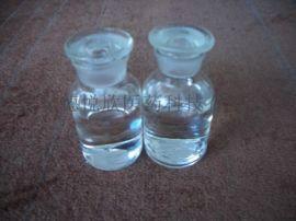 三乙氧基硅烷998-30-1