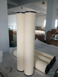 PFD-8AR吸湿滤清器EH油箱空气过滤器