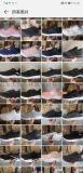 江楓品牌尾貨提供安踏男女原盒包裝斷碼雜鞋