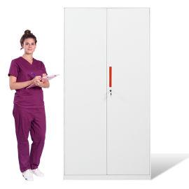 SKH090L 文件柜 储物柜 资料柜
