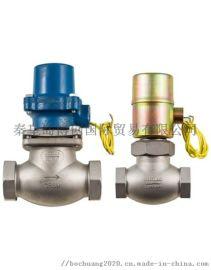 Gould solenoid valve防爆电磁阀