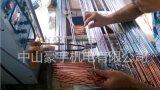 豪宇机电对外承接焊接加工钎焊焊接加工