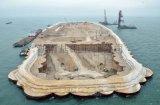 湖南基础工程公司尊重异域文化,助力海内外共同发展