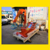 Hydrobull小型液压小吊车, 德国进口小型起重機, 保质2年