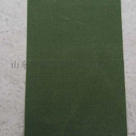 山东延新厂家定制加工多规格防水帆布涤棉布