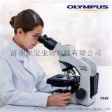 奧林巴斯顯微鏡CX43雙目生物顯微鏡