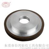 衝子機樹脂金剛石,CBN砂輪
