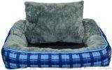 宠物床/舒适保暖宠物床