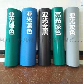 防静电台垫 惠州防静电胶皮