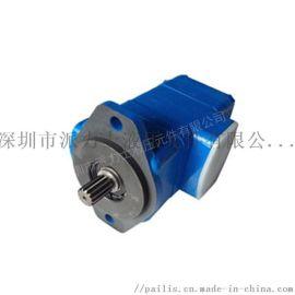 力士乐A11挖机液压油泵柱塞泵 液压泵进口