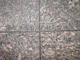 山東萊州美石美刻皇室棕鑽高檔裝飾