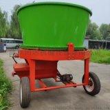 自動大型秸稈粉碎機,飼料秸稈粉碎機,花生秧粉碎機