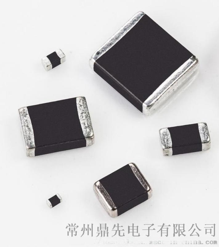 贴片压敏电阻过压保护器件SMD1812 1210