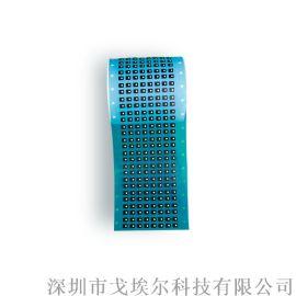 智能手机麦克风声学防水透气膜