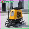 咨询路得威混凝土抹光机RWMG236C液压抹光机