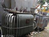 上海電力變壓器回收 杭州乾式變壓器回收