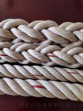 百隆牌丙綸長絲繩索及高強度纜繩