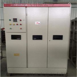 水电阻起动水阻柜 水阻柜**生产厂家