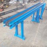 Conveyor農用工具鍛件鏈條輸送機