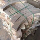 定做巴勞木防腐木裝飾牆板廠家室外巴勞木防腐木代加工
