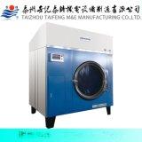 高效全自動烘乾機,工業烘乾機哪余有銷售