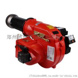 衡水燃油燃烧器厂家供应小型柴油燃烧器