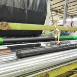北京0.2mm厚聚乙烯薄膜PE膜加工厂售