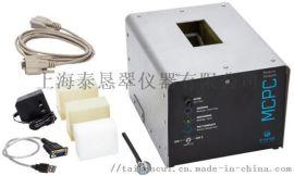美国原装MCPC实验室水分测定仪