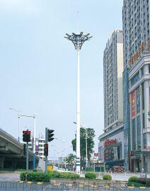 城市户外灯具生产厂家,专业定制