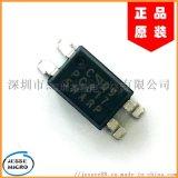 PC817C PC817 光耦積體電路IC