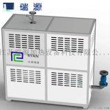定制蒸馏釜配套电加热器 电加热导热油炉