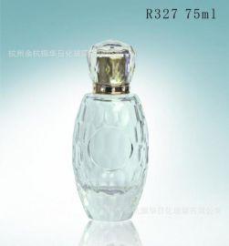 浙江哪里有日化玻璃瓶和配套塑料产品