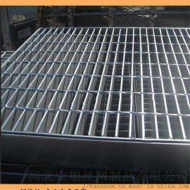 重型钢格板, 重型平台钢格板厂家