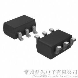 SRV05-4HTG低电容二极管