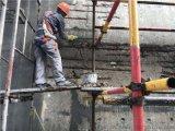 重庆污水池怎么补漏,水池堵漏,污水池伸缩缝补漏