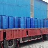 60%甲酸,80%甲酸,95%甲酸,济南发货