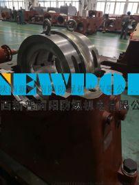南阳防爆集团高压电机轴瓦DQ18-180BJ供应