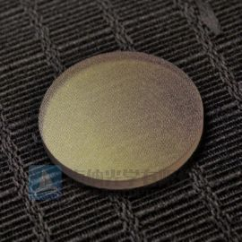 微透镜匀化片,石英激光匀化片,玻璃扩散片