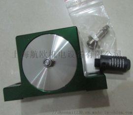 VASCAT编码器ID 180 M 38