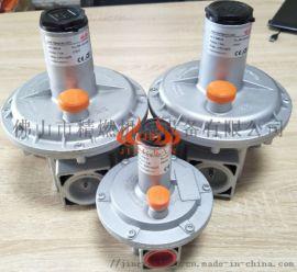 燃气减压阀-点火烧嘴-大功率燃烧系统-精燃机电