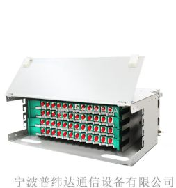 壁挂ODF单元箱性能可靠