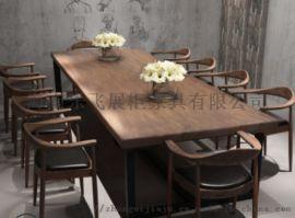 华纳国际公司16608836620-咖啡厅餐桌椅