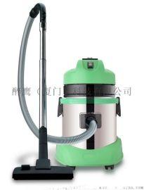 泉州 漳州 厦门无尘室吸尘器 干湿两用洁净室吸尘机