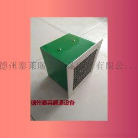 SF4175玻璃钢排气扇SF4877简易式排气扇