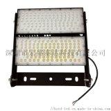 150LMW高光效LED球場燈高杆燈500W