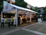 上海戶外促銷活動自定義尺寸帳篷出租搭建