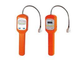 武汉氧气浓度报 仪便携式可燃气体探测仪找厂家多安
