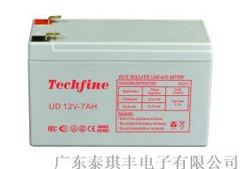1.2AH/12V-250AH/12V阀控式免维护铅酸蓄电池